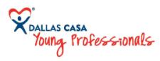 Dallas-CASA-YP-logo