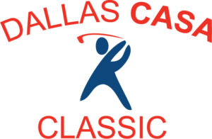This is an image of the CASA Classic logo